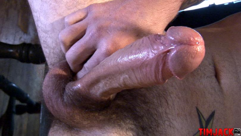 Small dick huge cum