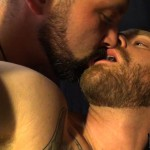 Dudes-Raw-Kodah-Filmore-and-James-Roscoe-Barebacking-A-Hairy-Ass-Piggy-Sex-Amateur-Gay-Porn-05-150x150 Pure Pigs:  Kodah Filmore Breeding James Roscoe