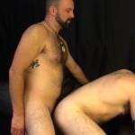 Dudes-Raw-Kodah-Filmore-and-James-Roscoe-Barebacking-A-Hairy-Ass-Piggy-Sex-Amateur-Gay-Porn-13-150x150 Pure Pigs:  Kodah Filmore Breeding James Roscoe