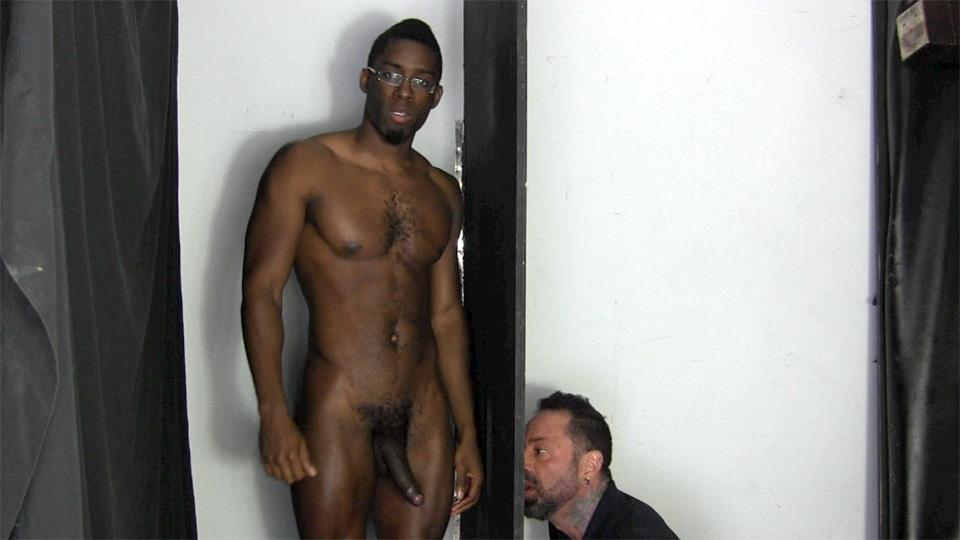 Straight Fraternity Tyler Big Black Uncut Cock At The Gloryhole Amateur Gay Porn 14 Young Black Muscle Stud Gets His Big Black Uncut Cock Sucked At The Gloryhole