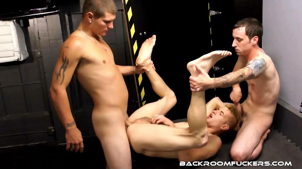 Backroom Fuckers Mario Romo Bareback Bathhouse Sex Amateur Gay Porn 06 Mario Romo Eats Two Anonymous Loads At The Bathhouse