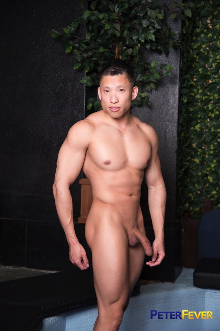 Peter-Fever-John-Rene-and-Alec-Cruz-and-Axel-Kane-and-Jessie-Lee-Big-Asian-Cocks-03 Impromptu Asian Orgy At An Asian Bathhouse